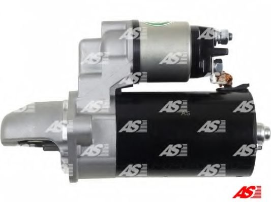 Electromotor, Demaror OPEL ASTRA J Sports Tourer AS-PL S0507